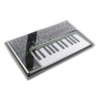 Decksaver Dust Cover Roland System 1