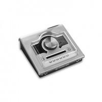 Decksaver Dust Cover Universal Audio Apollo Twin