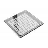 Decksaver Novation Launchpad Mini