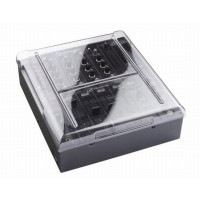 Decksaver Pioneer DJM 800  12  Mixer