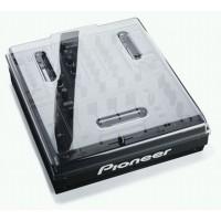 Decksaver Pioneer DJM 900 NXS   SRT