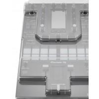 Decksaver Pioneer DJM S11 Cover B Stock