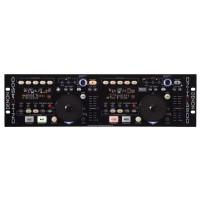Denon DJ DN HC 4500