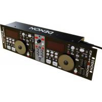 Denon DJ DN HC 5000