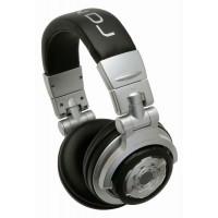 Denon DJ DN HP 1000