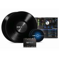Denon DJ DS 1 Serato Interface
