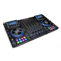 Denon DJ MCX 8000