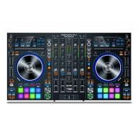 Denon DJ MC 7000