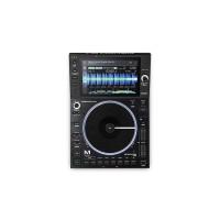 Denon DJ SC 6000 M Prime