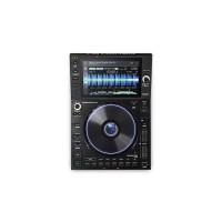 Denon DJ SC 6000 Prime