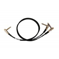 Disaster Area TRS Insert Cable 61cm
