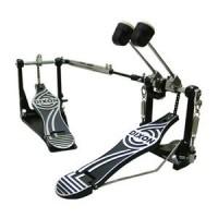 Dixon PP9270D Double BD Pedal