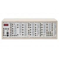 Doepfer A 100 Basis Starter System LC3