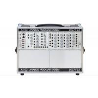 Doepfer A 100 Basis System Mini P6 PSU3