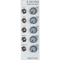 Doepfer A 103 18dB Low Pass Filter