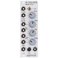 Doepfer A 110 2 Basis VCO
