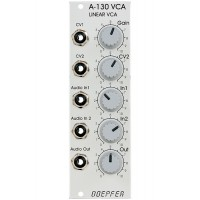 Doepfer A 130 VCA Linear