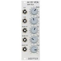 Doepfer A 131 VCA exponential