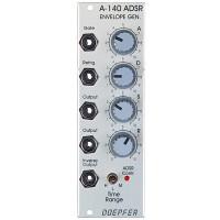 Doepfer A 140 ADSR Envelope Generator