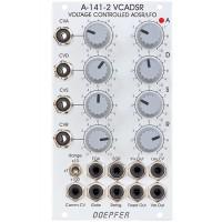 Doepfer A 141 2 VCADSR   VCLFO