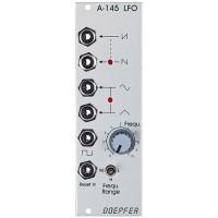 Doepfer A 145 LFO