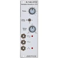 Doepfer A 146 LFO 2