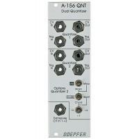 Doepfer A 156 Dual Quantizer