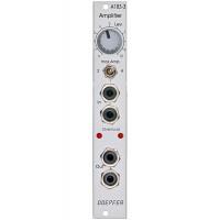 Doepfer A 183 3 Amplifier