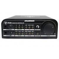 Drawmer MC 2 1 Monitor Controller