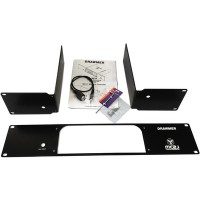Drawmer MC 2 1 RK Rack Mount Kit