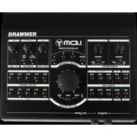 Drawmer MC 3 1 Monitor Controller