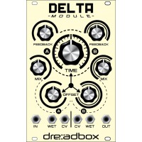 Dreadbox Modular Delta