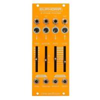 Dreadbox Modular Euphoria