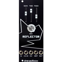 Dreadbox Modular WL Relflector