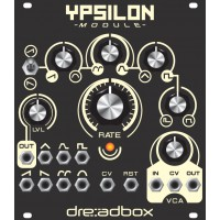 Dreadbox Modular Ypsilon