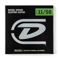 Dunlop DEN1150  011    050 Nickel Plated Steel