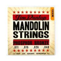 Dunlop DMP1140 Mandoline 8 St   011    040 Phosph