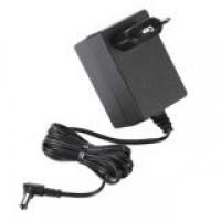 Dunlop ECB003EU Adapter 9 V AC f    r Pedal