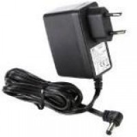 Dunlop ECB 004 Adapter 18 V DC f    r DC Brick Power