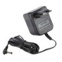 Dunlop ECB 007 EU 24 V 200 ma AC Adapter