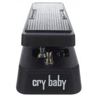 Dunlop GCB 95 Crybaby Original Wah Wah