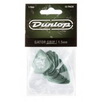 Dunlop Gator Grip 1 5mm 12er Bag