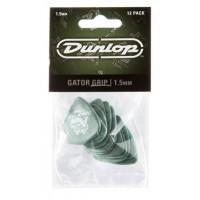 Dunlop Gator Grip 1 5mm 12er Bag