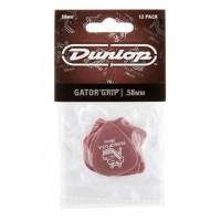 Dunlop Gator Grip  58mm 12er Bag