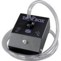 Dunlop HT 1 Talkbox Heil