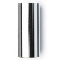 Dunlop Slide 220 Chromed Steel M