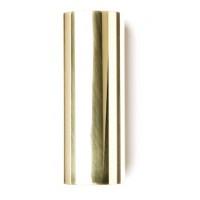 Dunlop Slide 222 Brass  Medium Wall  M