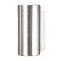 Dunlop Slide 226 Stainless Steel  L