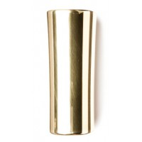 Dunlop Slide 231 Harris  Brass  M