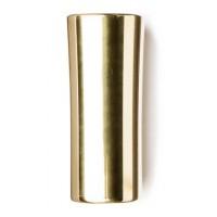 Dunlop Slide 232 Harris  Brass  L